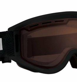 SPY SPY Getaway goggles Blanc Persimmon