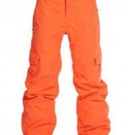 DC DC Banshee pantalon
