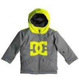 DC DC Critter manteau enfant