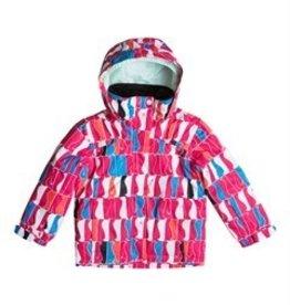 Roxy Roxy Mini Jetty manteau