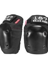 187 Killer pads 187 Killer pads Fly protèges genoux