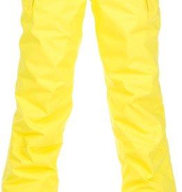 O'Neill O'Neill Jewel pantalon Sunshine yellow 6X
