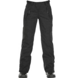 O'Neill O'Neill Jewel pantalon Black out 10