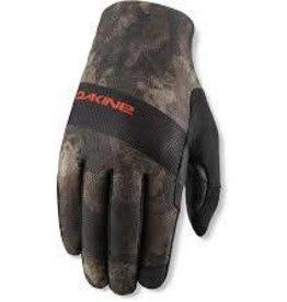 DaKine Dakine Concept gants  peat camo