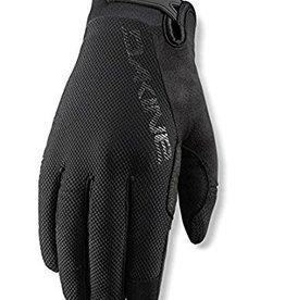 DaKine Dakine Exodus gants  noir