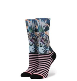 Stance Stance Lioness chaussettes (8-10.5)