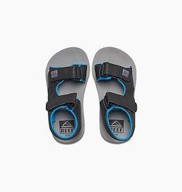 REEF REEF Grom stomper sandales