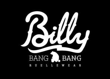 Billy Bang Bang