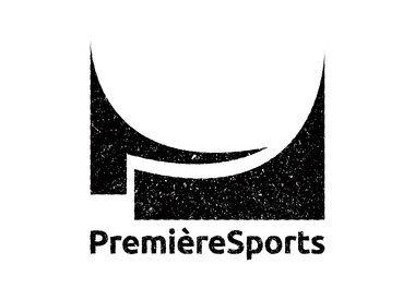 Premiere Sports