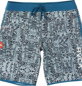 RVCA RVCA Eastern Trunk boardshort