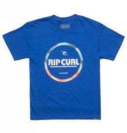 Rip Curl Rip Curl Style Master 17 t-shirt