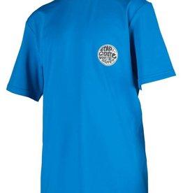 Rip Curl Rip Curl Aggrolite UV t-shirt