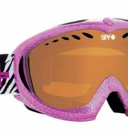 SPY SPY Targa mini goggles