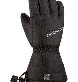 DaKine Dakine Tracker gants Noir