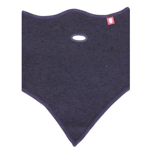 AirHole AirHole Standard Ergo tricot