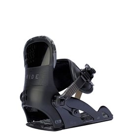 Ride Snowboards RIDE Micro SM