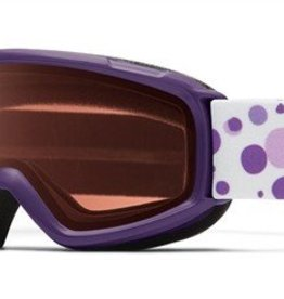 Smith Sport Optics Smith Sidekick goggle Purple Fridays