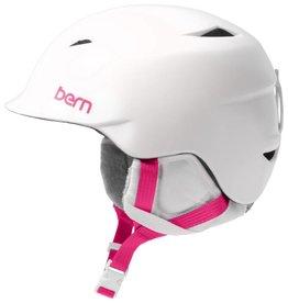 Bern Bern Camina casque Rose XS - S (48 - 51.50)
