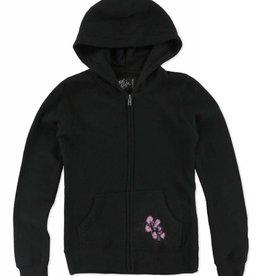Metal Mulisha Metal Mulisha Tropics hoodie S(8)