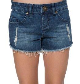 O'Neill O'Neill Camper shorts
