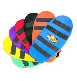"Spooner Boards Spooner board Freestyle 24"""