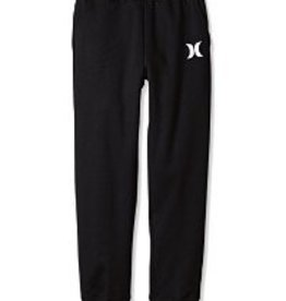 Hurley Hurley Therma fit pantalons jogging