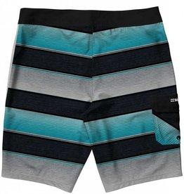 Billabong Billabong All Day OG stripe boardshort