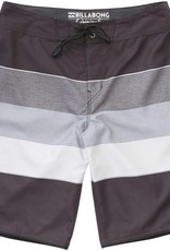 Billabong Billabong 73 OG stripe boardshort