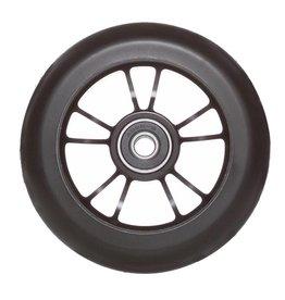 Envy Envy Colt roues 100mm noir/noir