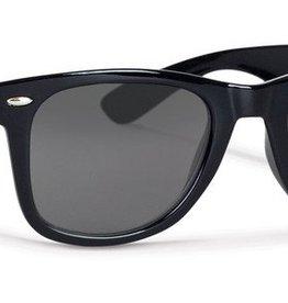 Forecast Forecast Ziggie lunettes soleil