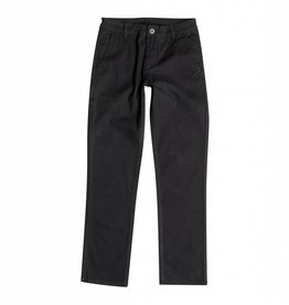DC DC Spinster pantalon slim stretch