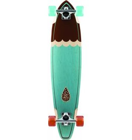 Sector9 Sector 9 Highline complete longboard