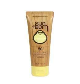 Sun Bum Sun Bum Lotion solaire SPF 50
