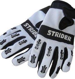 Strider Strider gants (4-6ans)