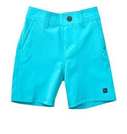 Quiksilver Quiksilver F.A.A. boardshorts