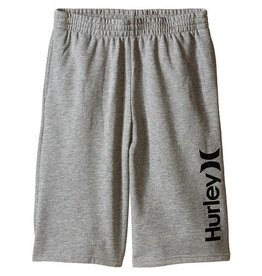 Hurley Hurley One & Only short coton