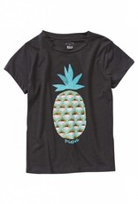 Billabong Billabong Fresh Pineapple t-shirt