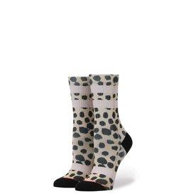 Stance Stance Feline chaussettes filles