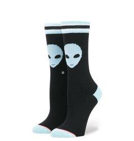Stance Stance Supernatural chaussettes femme