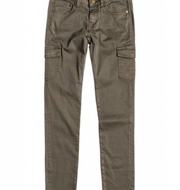 Roxy Roxy Time to Know pantalons