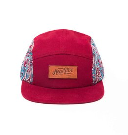 Headster kids Headster kids Paisley casquette