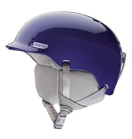 Smith Sport Optics Smith Gage Jr casque ski/snowboard mauve