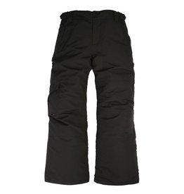 Ride Snowboards RIDE Thunder pantalons hiver noir