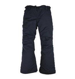Ride Snowboards RIDE Dart pantalon hiver pois