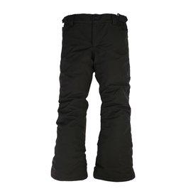 Ride Snowboards RIDE Dart pantalon hiver noir