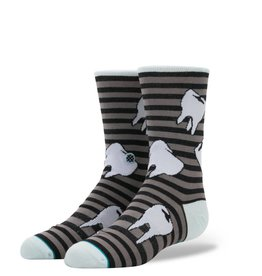 Stance Stance Tooth Hurty garcon L (2-5.5)