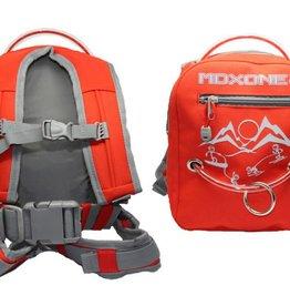 MDXONE MDXONE harnais snowboard Rouge