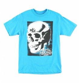 Metal Mulisha Metal Mulisha Vandal t-shirt