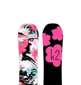 K2 K2 Lil Kat planche à neige