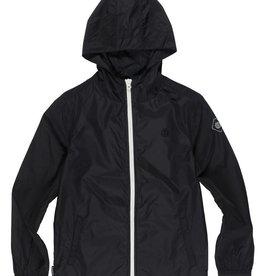Element Element Alder manteau mi-saison